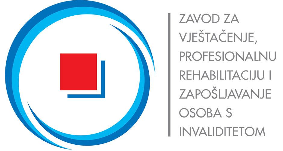 Zavod-Logo