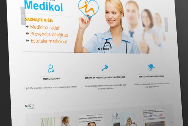 Medikol-Ustanova-Cakovec