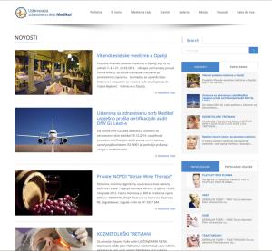 Medikol-ustanova-news