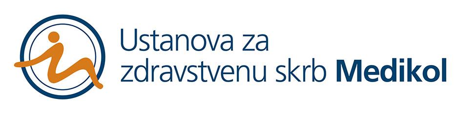 logo-Medikol-Ustanova-WIDE