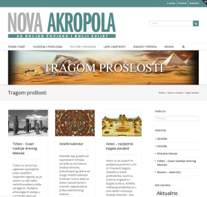 nova-akropola-WEBcategory