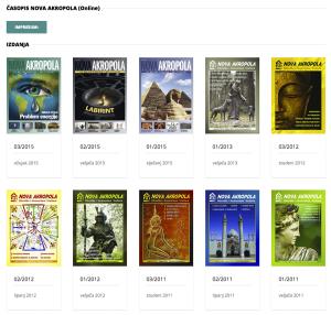 nova-akropola-editions