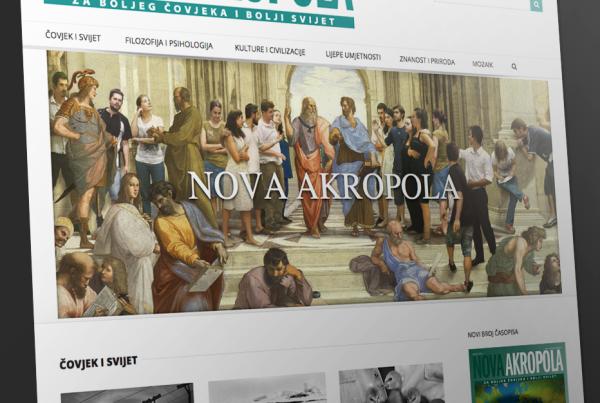 nova-akropola-homepage