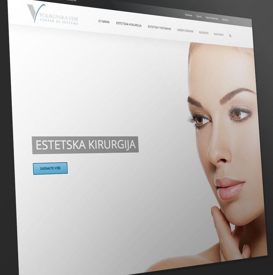 poliklinika-Veir-homepage