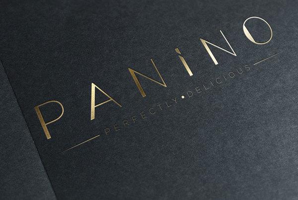 Panino-Logo