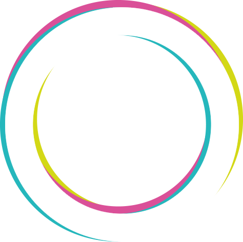Optimum Design Logo