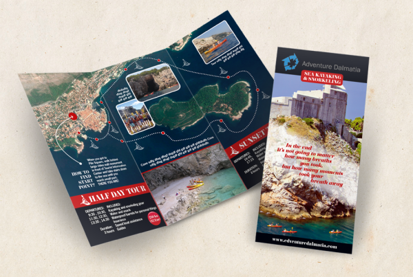 Adventure-Dalmatia-brochure