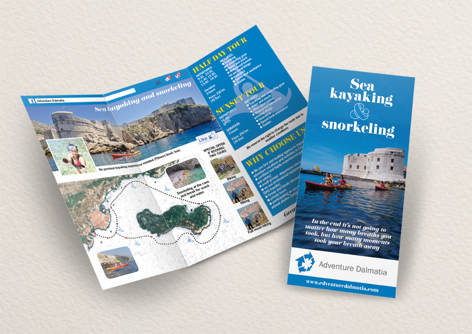 Adventure-Dalmatia-brochure2