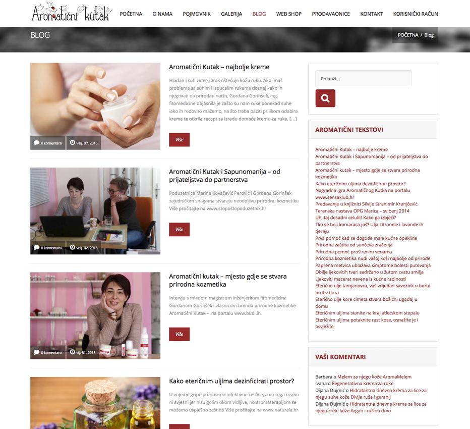Aromaticni-kutak-blog