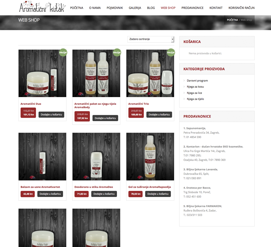 Aromaticni-kutak-webshop