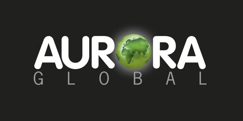 Aurora-logotipi-1