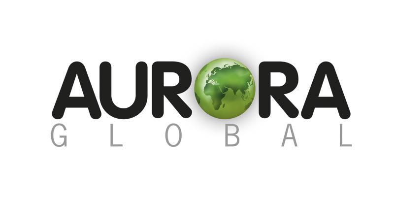 Aurora-logotipi-2