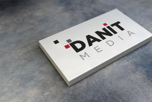 Danit-Madia-logo