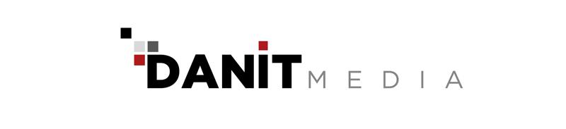 Danit-Media-white