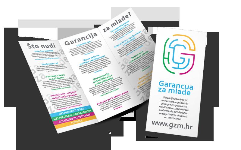 Garancija-za-Mlade1