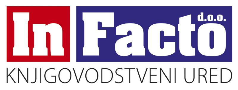 InFacto-logo-WHITE