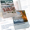 Sava-Newsflash