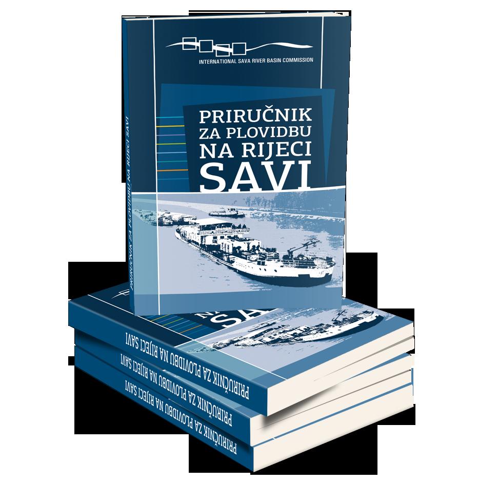 Sava-River-Basin2