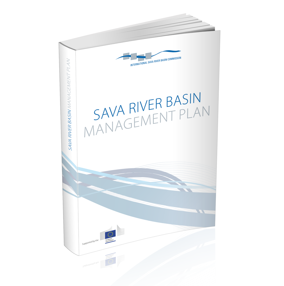 Sava-River-Basin3