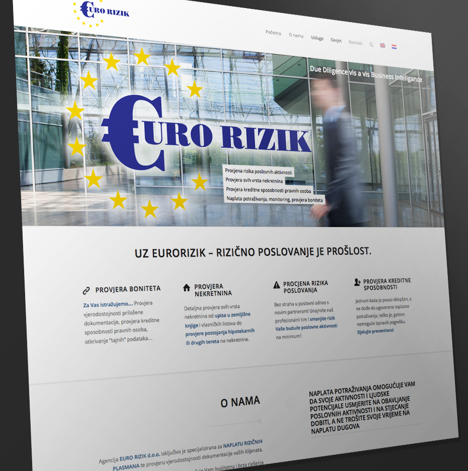 euro-rizik-homepage