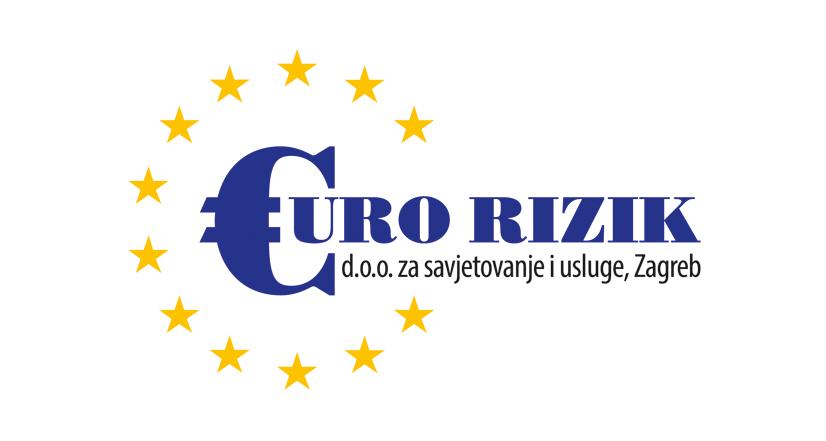 eurorizik-logo