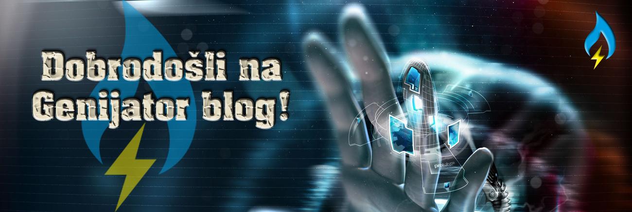 genijator-blog