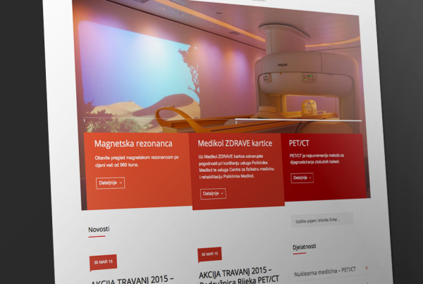 polyclinic-Medikol-homepage