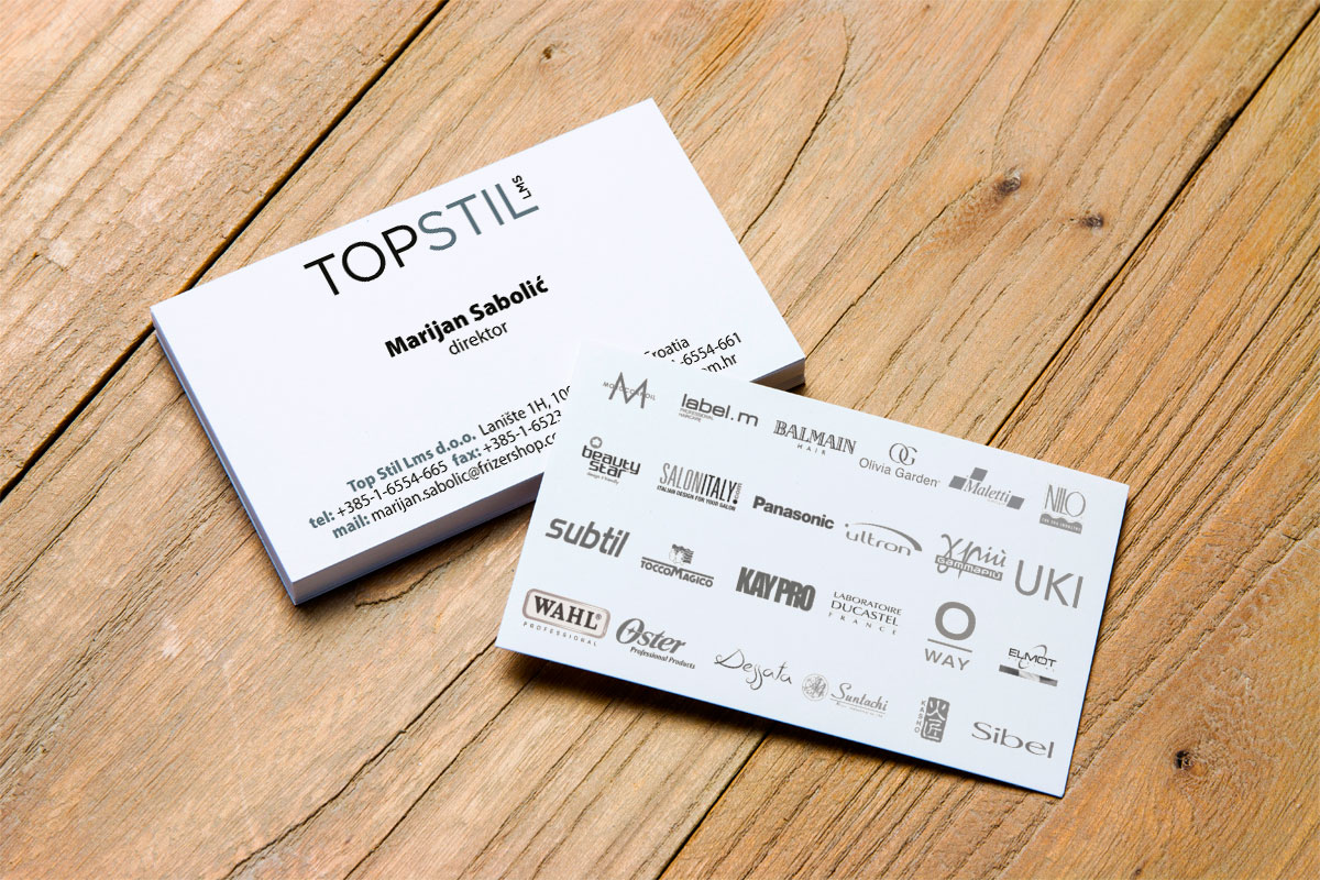 Business-card-topstil