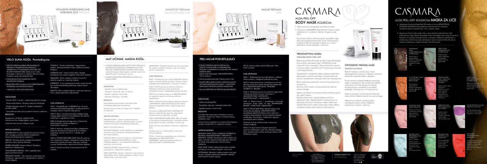 Casmara-brochure2
