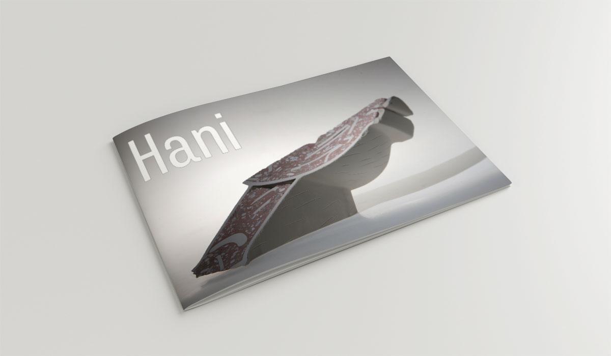 hanibal-Salvaro-leaflet