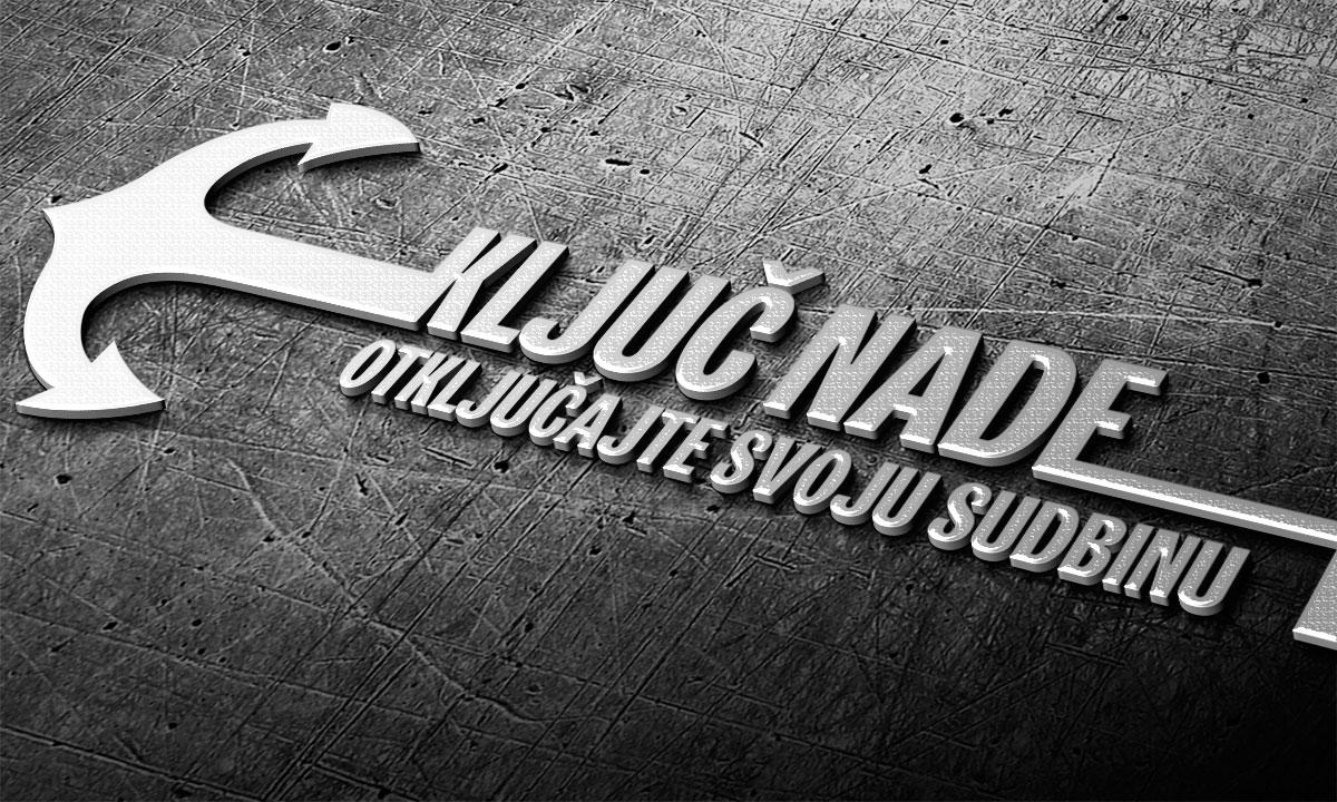 kljuc-nade-logo