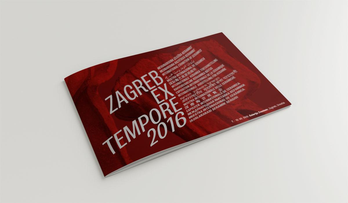 leaflet-Zagreb-ex-tempore-2016