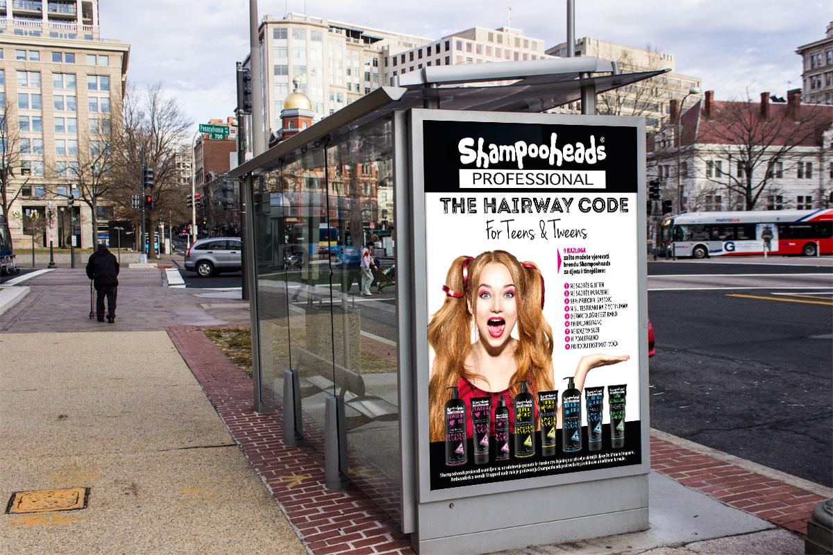 shampooheads-citylight