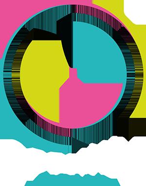 Optimum Design Logo